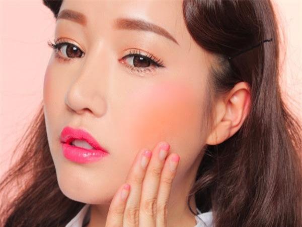 Bật mí những cách phục hồi da mặt bị hư tổn cho phái đẹp