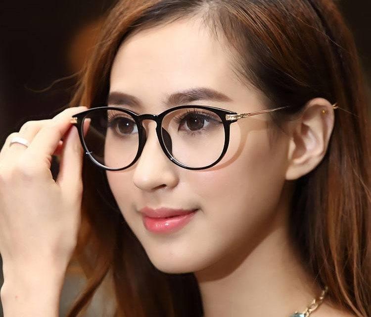 Cách tăng thị lực cho mắt cận an toàn và hiệu quả