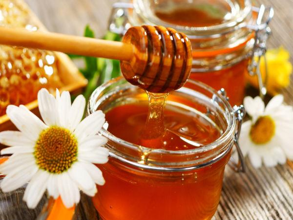 Chia sẻ cách trị thâm môi bằng mật ong hiệu quả tại nhà