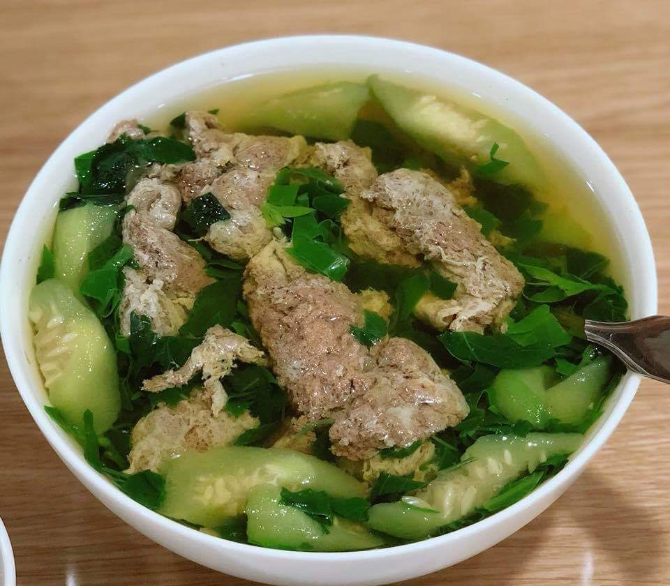 canh muop 5