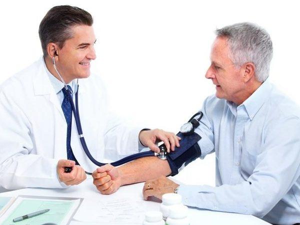 Người bệnh cao huyết áp kiêng ăn gì để khỏe mạnh?