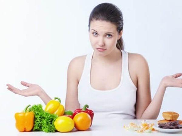 Phụ nữ có bầu kiêng ăn gì để đảm bảo sức khỏe mẹ và thai nhi?