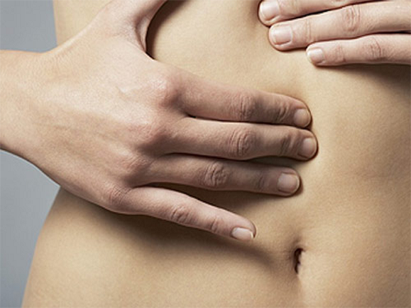 Những điều cần biết về đau bụng bên trái rốn