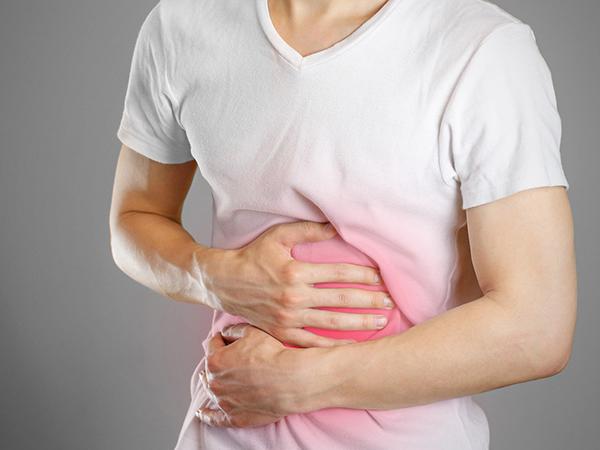 Đau dạ dày nên làm gì để giảm đau hiệu quả?