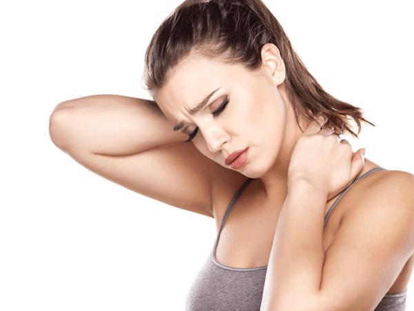 Nguyên nhân và cách giảm đau đầu sau gáy chóng mặt hiệu quả