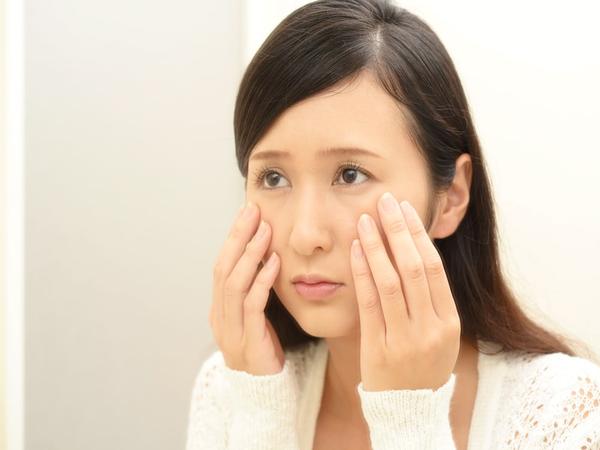 Dấu hiệu lão hóa da và những mẹo ngăn chặn bạn nên biết