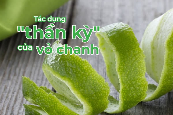 Giam can bang vo chanh 1