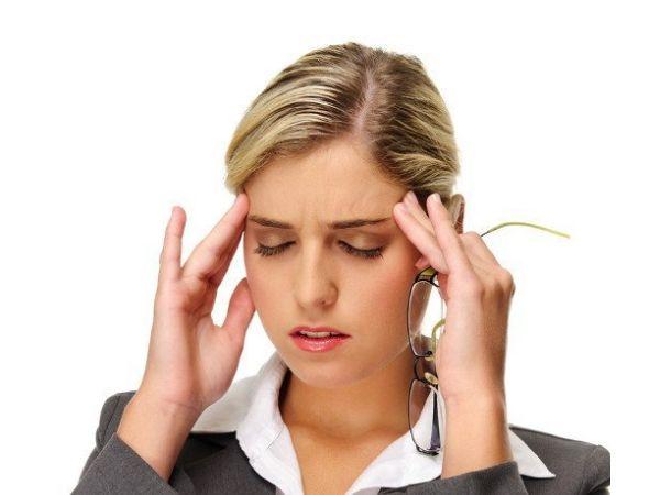 Hay bị chóng mặt là bệnh gì và nguyên nhân do đâu?