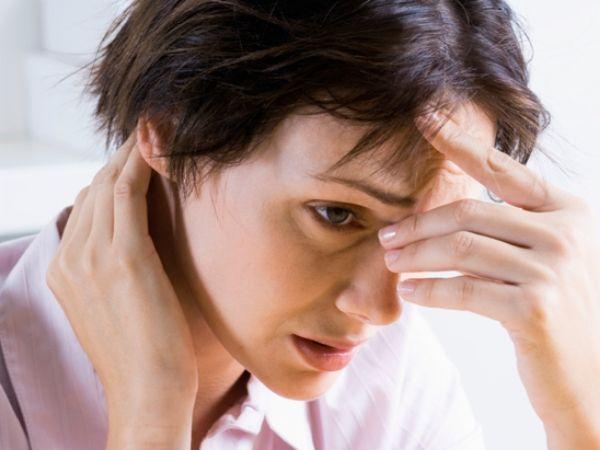 Tìm hiểu nguyên nhân và dấu hiệu hội chứng ám ảnh cưỡng chế