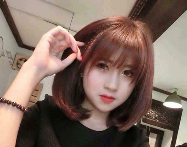 Những kiểu tóc hợp với tóc mỏng giúp bạn che khuyết điểm