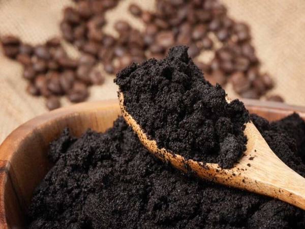Bật mí các cách làm đẹp bằng bã cà phê siêu đơn giản tại nhà