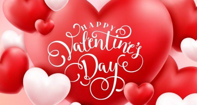 Loi chuc Valentine cho chong 2