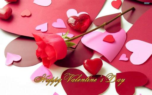 Loi chuc Valentine cho chong 3