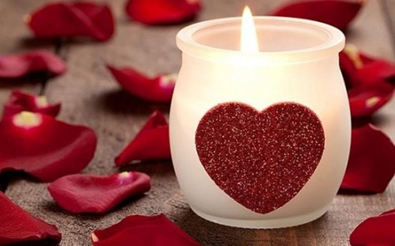 Loi chuc Valentine cho chong 6
