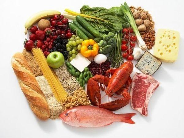 Bị máu nhiễm mỡ kiêng ăn gì và nên ăn gì tốt cho sức khỏe?