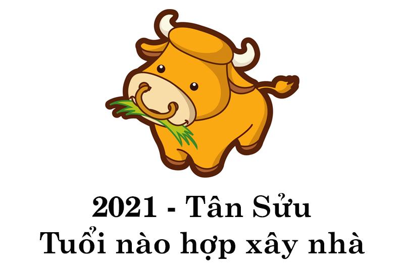 Nam 2021 tuoi nao lam nha duoc 3