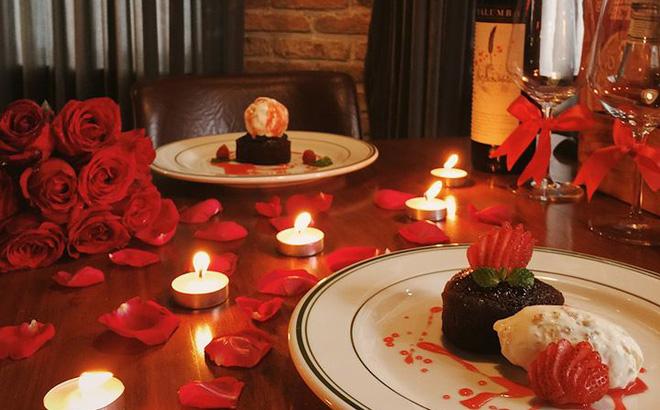 Nhung mon qua Valentine y nghia 5