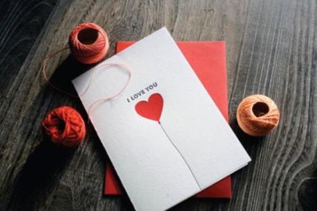 Nhung mon qua Valentine y nghia 6