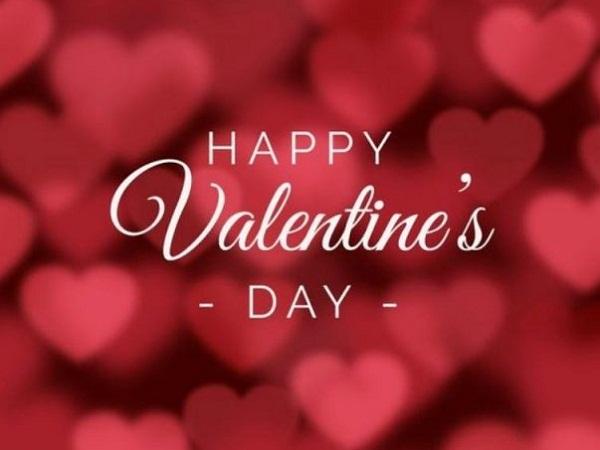 Bỏ túi những món quà Valentine ý nghĩa dành tặng cho người thương