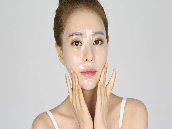 Sau khi đắp mặt nạ nên làm gì để tốt cho da?