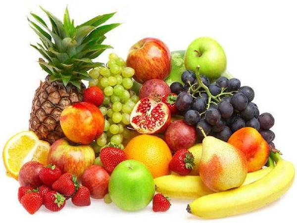 Góc giải đáp: Mẹ sinh mổ nên ăn trái cây gì?