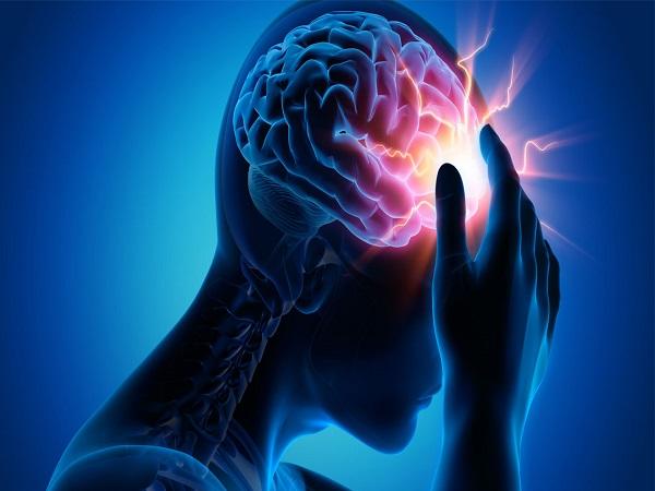 Thiếu máu não ăn gì để cải thiện tình hình?