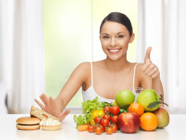 Gợi ý các loại thực phẩm bà bầu nên ăn để giúp mẹ khỏe, bé thông minh