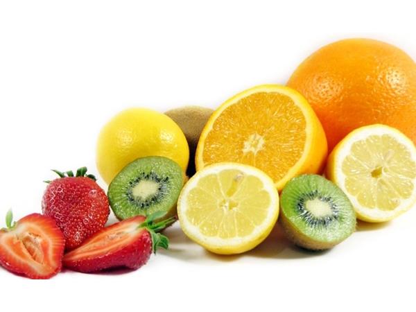 Những loại trái cây nhiều vitamin C giúp tăng khả năng miễn dịch cho cơ thể