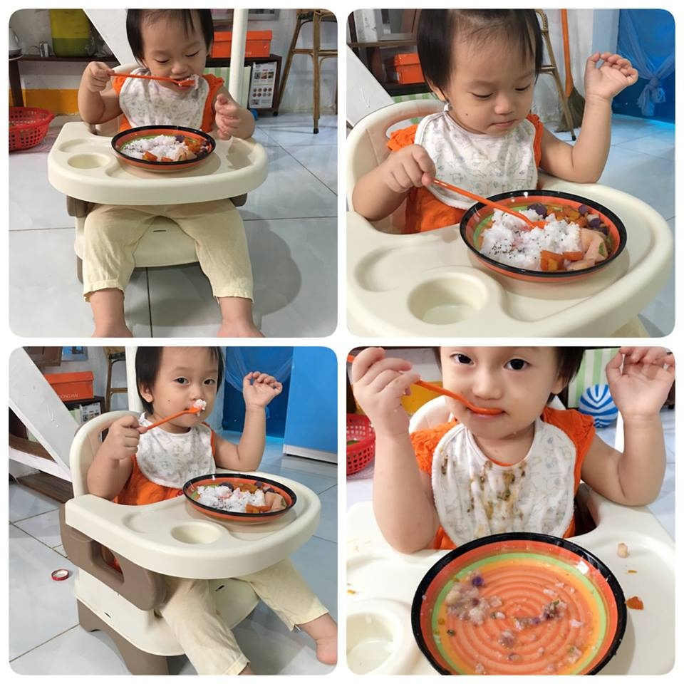 Be 2 tuoi bieng an phai lam sao 4