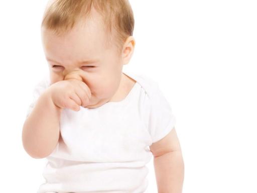 Cách trị ngạt mũi cho trẻ sơ sinh hiệu quả và an toàn tại nhà