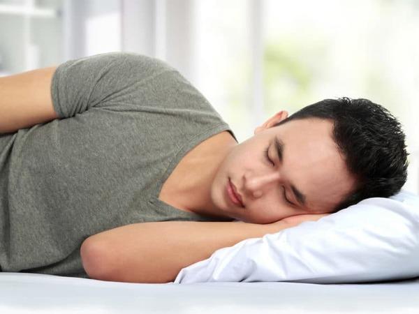 Triệu chứng bệnh thận ở nam giới và cách điều trị