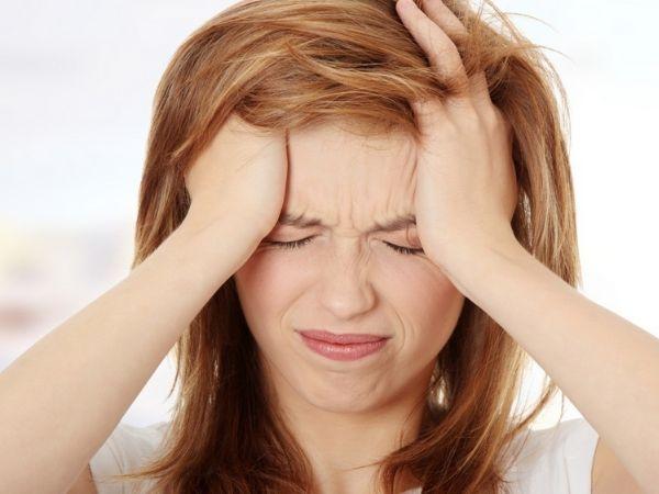 Tìm hiểu nguyên nhân và triệu chứng của rối loạn tiền đình