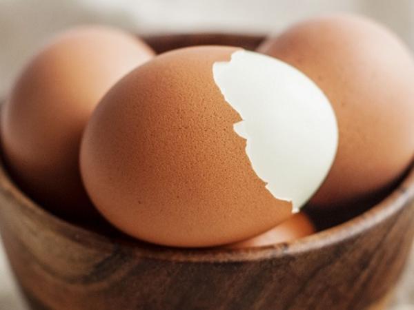Trứng gà kỵ gì? Những điều đại kỵ cần tránh khi ăn trứng gà