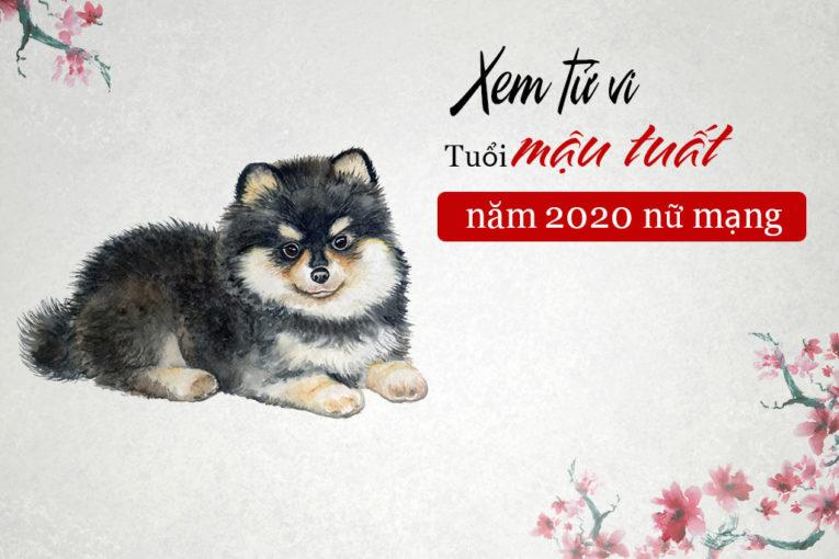 Tu vi tuoi Mau Tuat nam 2020 4