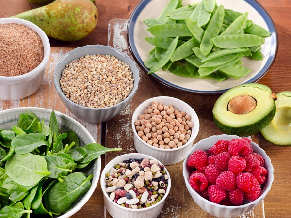 Viêm khớp nên ăn gì để hỗ trợ điều trị bệnh tốt nhất?
