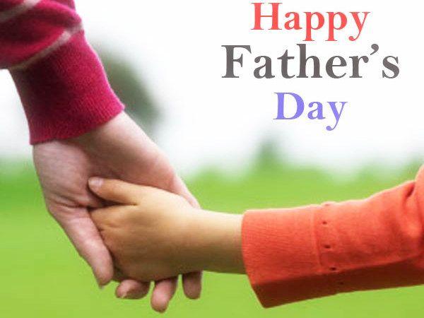 Bài viết về Ngày của Cha ý nghĩa bằng tiếng Anh