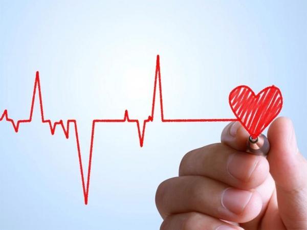 Bật mí cách làm giảm nhịp tim nhanh không cần dùng thuốc