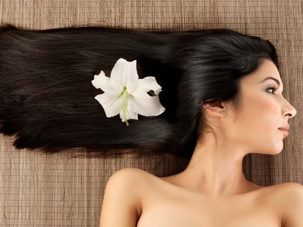 Tại sao tóc mọc chậm? Những nguyên nhân khiến tóc mọc chậm bạn cần biết