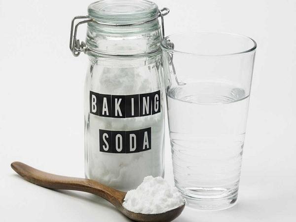 Cách trị mụn bằng baking soda đơn giản, hiệu quả bạn nên thử