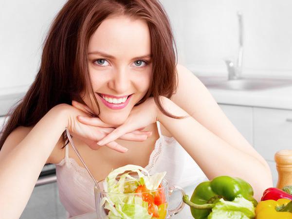 Ăn gì tốt cho da mụn, ngăn ngừa sẹo thâm?
