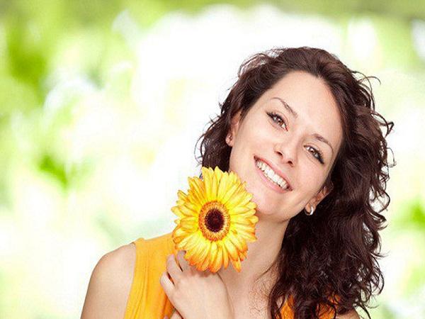 Bổ sung estrogen tự nhiên như thế nào là tốt nhất?