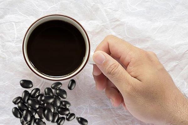 Uống 1 cốc trước khi ăn có tác dụng giảm cân hiệu quả