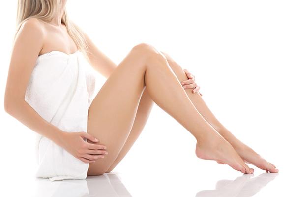 Bạn có thể dùng muối để chữa viêm ngứa vùng kín hiệu quả