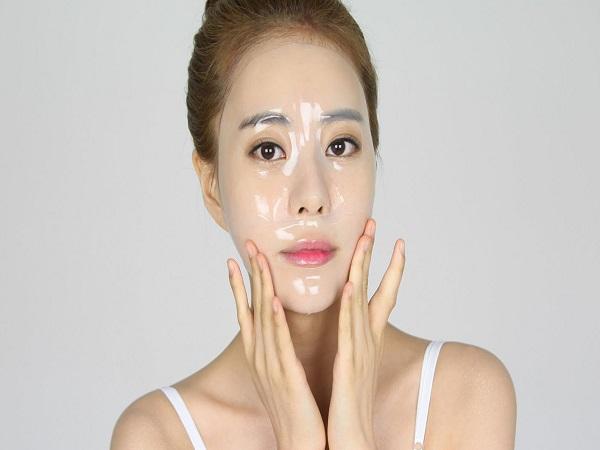 Top những mặt nạ dưỡng ẩm tốt cho da khô vào mùa đông