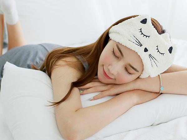 Ngủ sấp tốt cho vòng 3