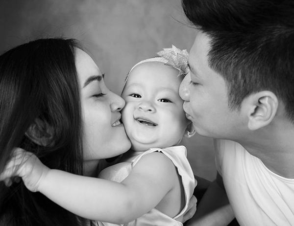 Bố mẹ mạng Thủy sẽ rất hợp với việc sinh con năm 2019