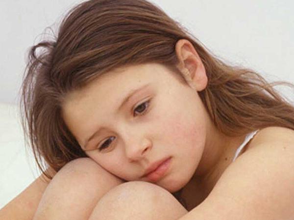 Dậy thì muộn khiến trẻ lo lắng, sợ ảnh hưởng đến sức khỏe sinh sản
