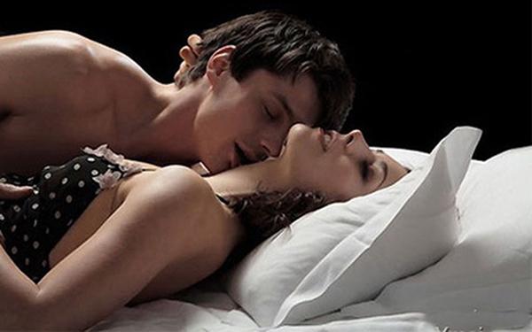 Loại bệnh này khiến nữ giới bị hấp dẫn về mặt tình dục, nghiện khó dứt bỏ