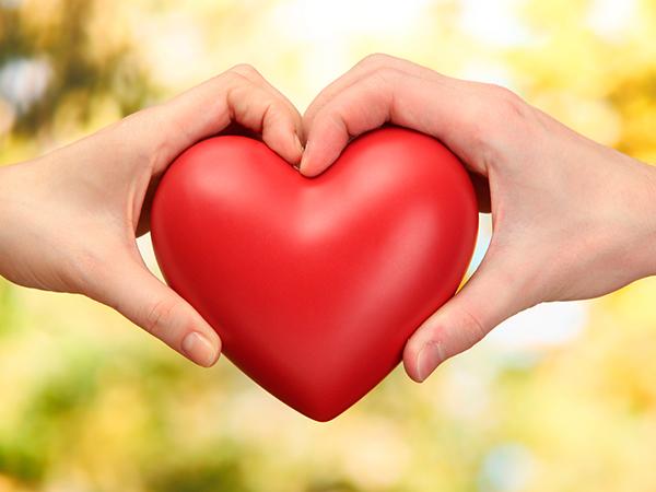 Thể lực bình thường quan hệ đều đặn còn giúp trái tim khỏe mạnh