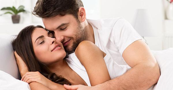 Các cặp đôi cần sử dụng biện pháp an toàn khi quan hệ